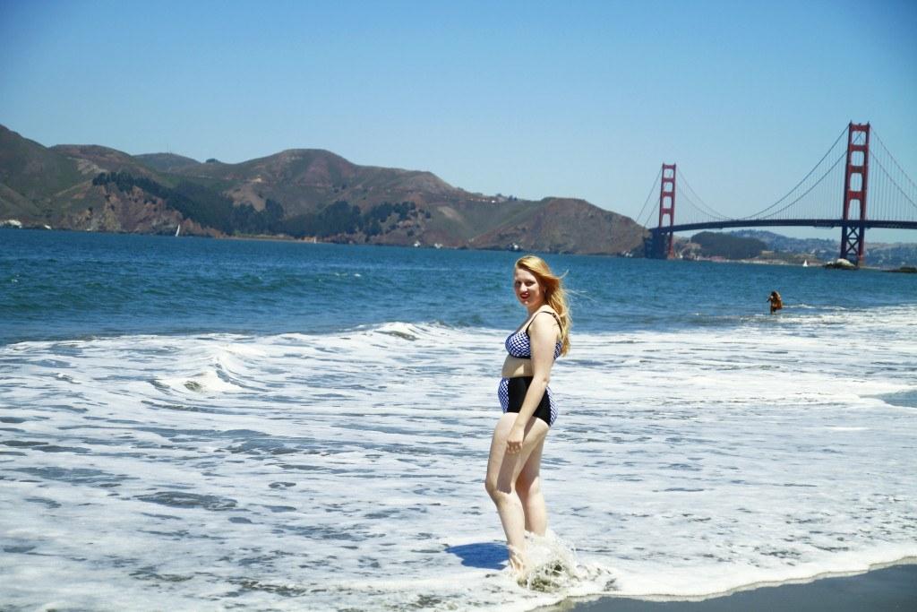 Swimsuitsforall: A Curvy Girl's Best Summer Friend