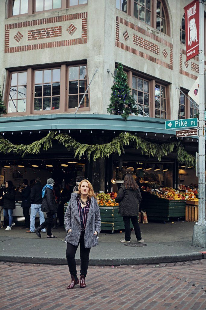 Whimsy Soul Travel Seattle