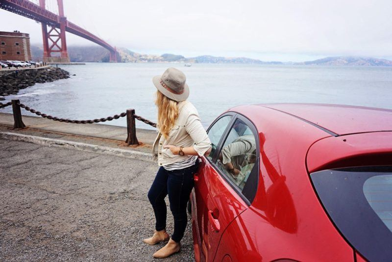 Allianz Travel Insurance review