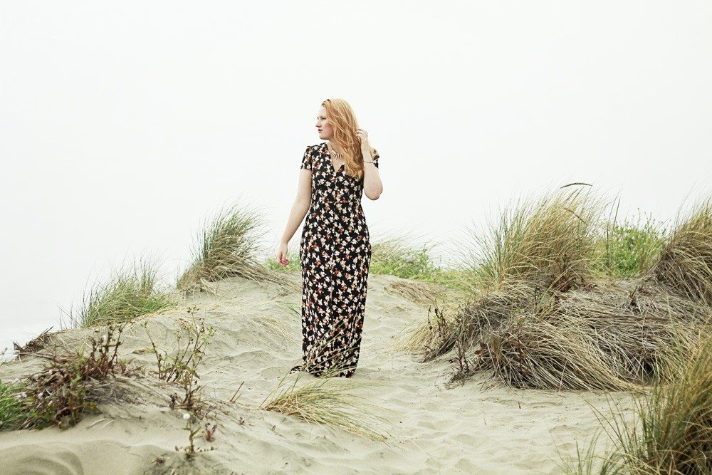 Ocean Beach, San Francisco – A Guide For Visitors