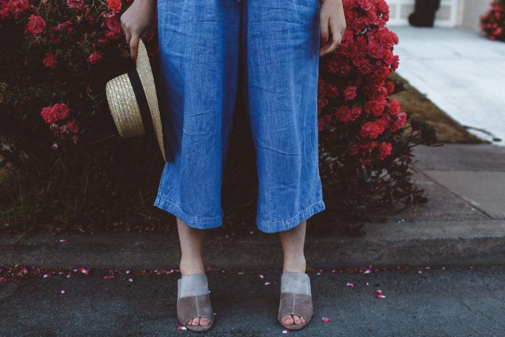 12 Comfy Summer Shoes