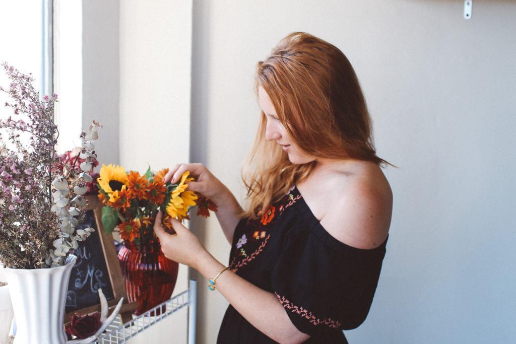 Why Wedding Details Matter