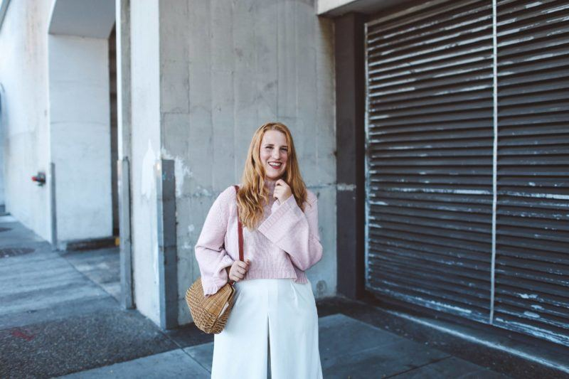 girl boss outfit ideas