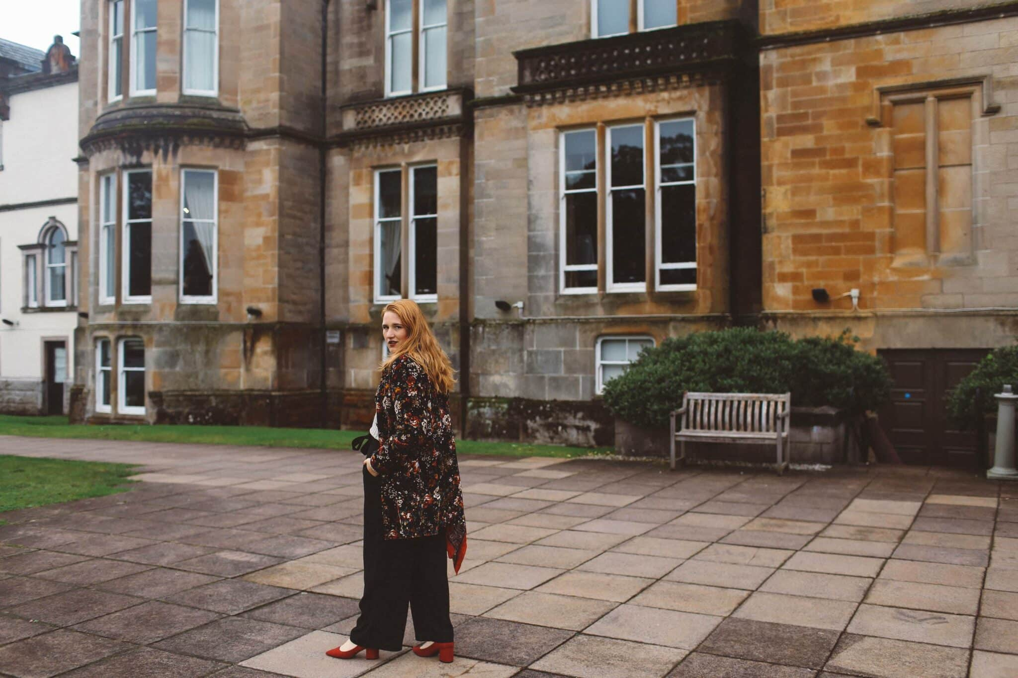 f970f469fb8 cameron house loch lomond scotland hotel