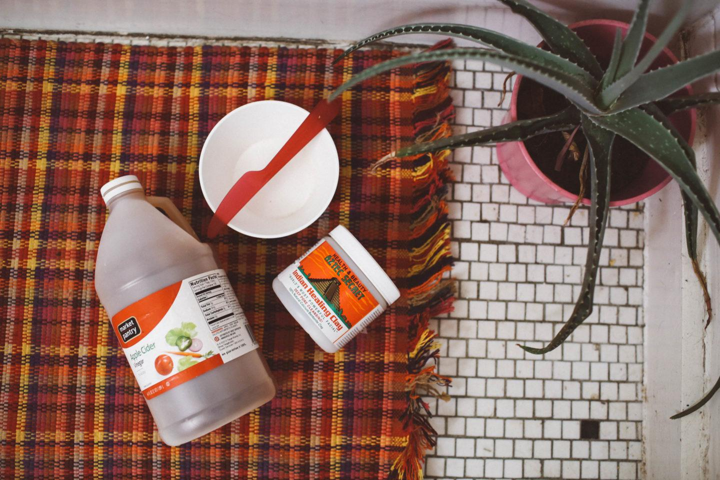 Aztec Secret Indian Healing Clay Review – Does It Really Work?