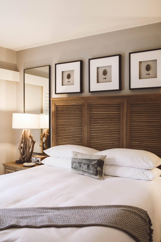 el dorado sonoma plaza hotel