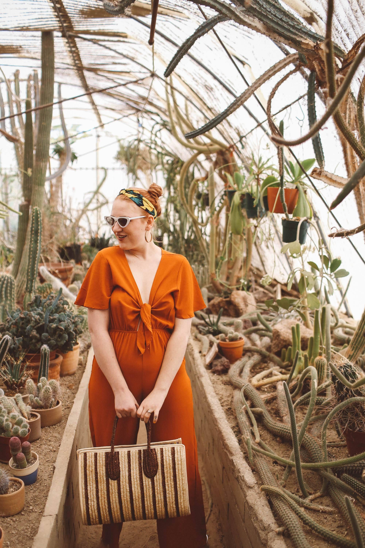 moorten botantical garden palm springs