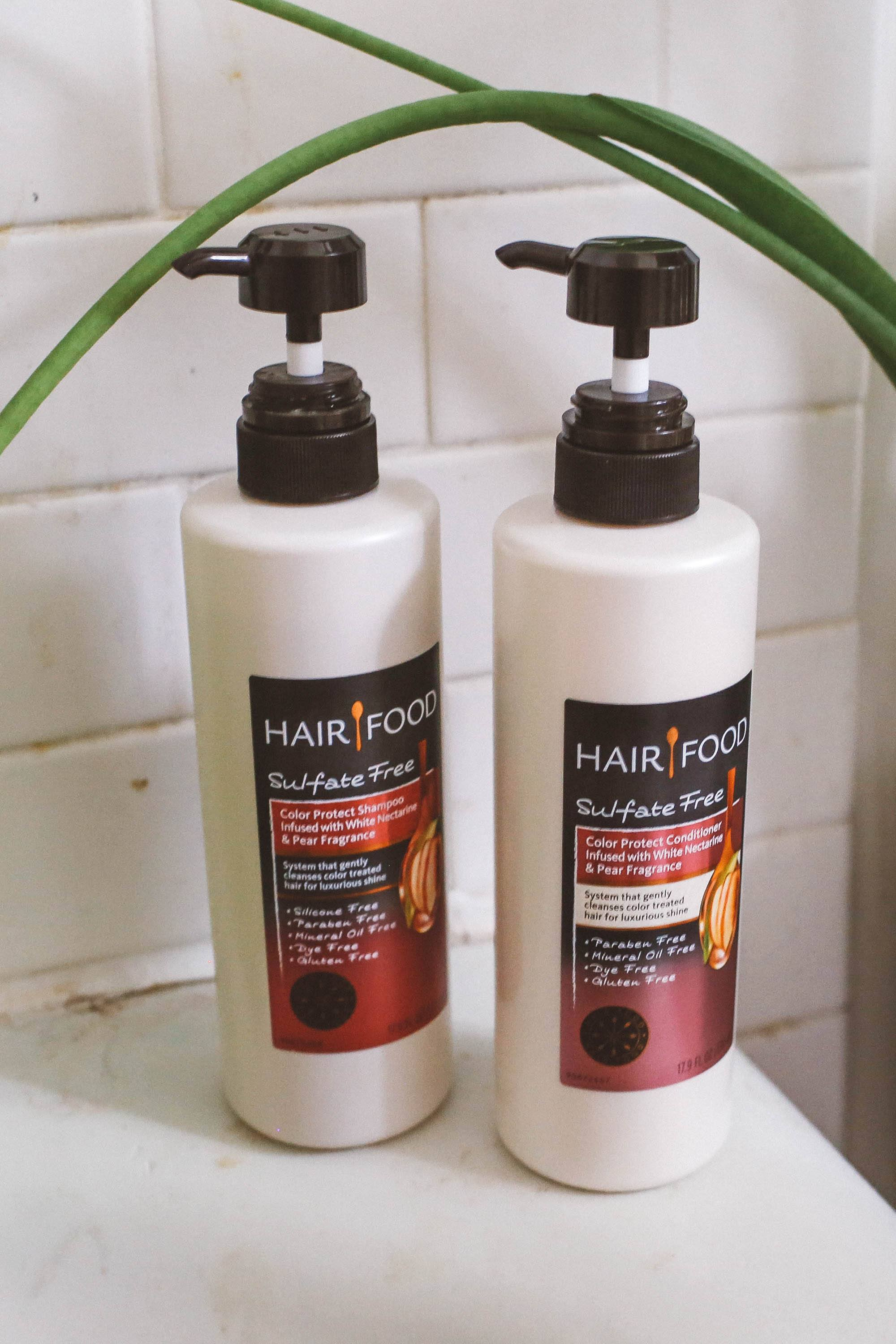 http://spr.ly/HairFoodCVS-352111