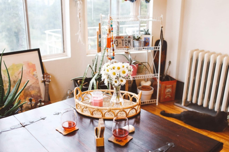 Opalhouse By Target Home Decor That I M Obsessed With