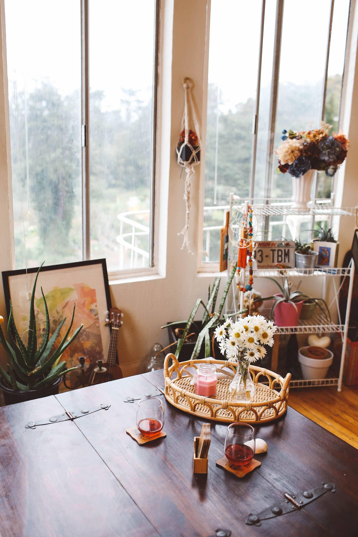 opalhouse target home decor studio