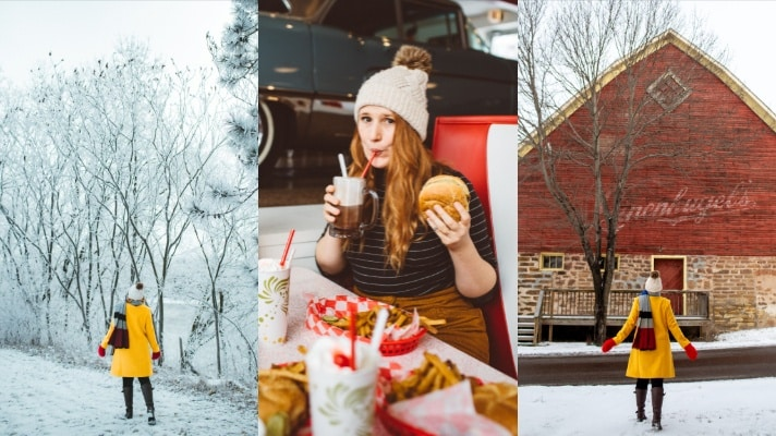10 things to do in Eau Claire