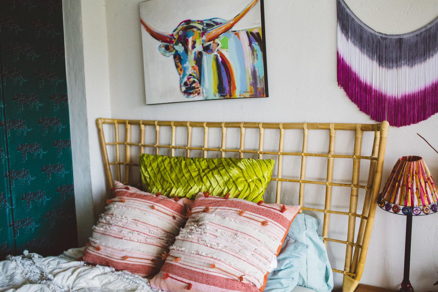 Tropical Home Decor Ideas That'll Make Your Apartment Look Like Summer