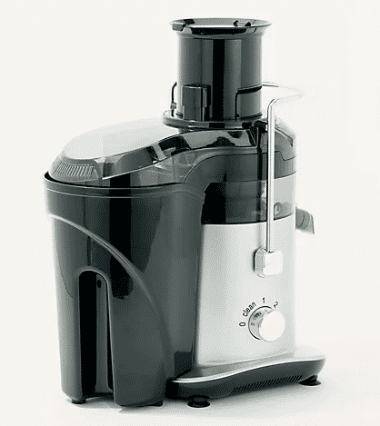 PowerXL Self-Cleaning Juicer